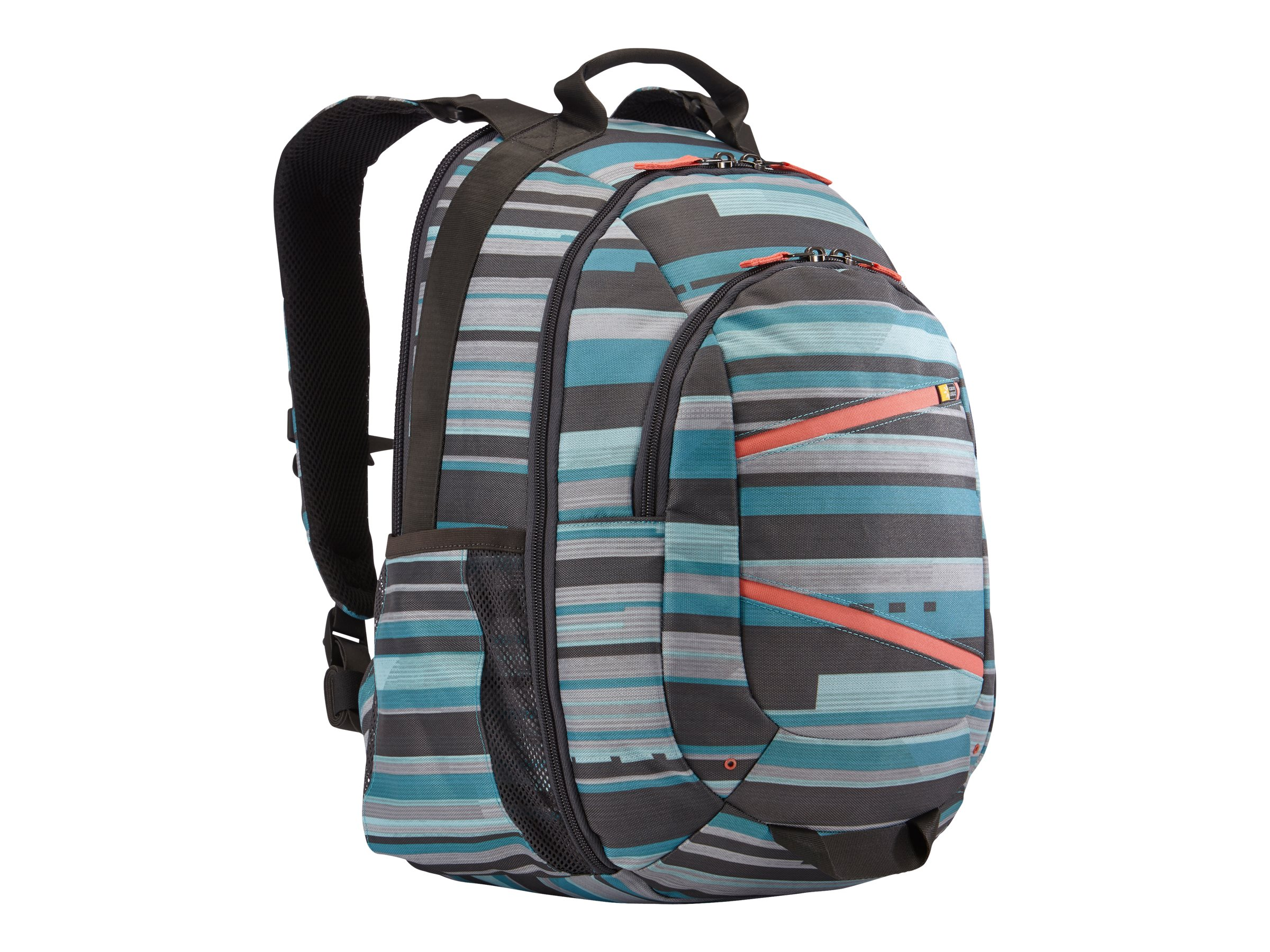 Case Logic Berkeley II Backpack for 15.6 Laptop, Tablet, Playa, BPCA-315PLAYA, 22614214, Carrying Cases - Notebook