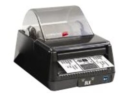 Cognitive Solutions DLXi DT 4.2 203dpi 8MB 5ips Barcode Printer, DBD42-2085-G1S, 13741001, Printers - Bar Code