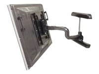 Chief Manufacturing Mounting Arm for Flat Panel Display, 37-55in