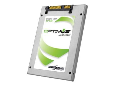 Lenovo 800GB SATA 600MBps MLC 2.5 Hot Swap Solid State Drive, 49Y6139