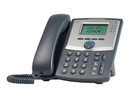 Cisco SPA 303 3-Line IP Phone, SPA303-G1, 11924823, VoIP Phones