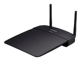 Linksys Wireless Access Point N300 Dual Band, WAP300N, 15431647, Wireless Access Points & Bridges