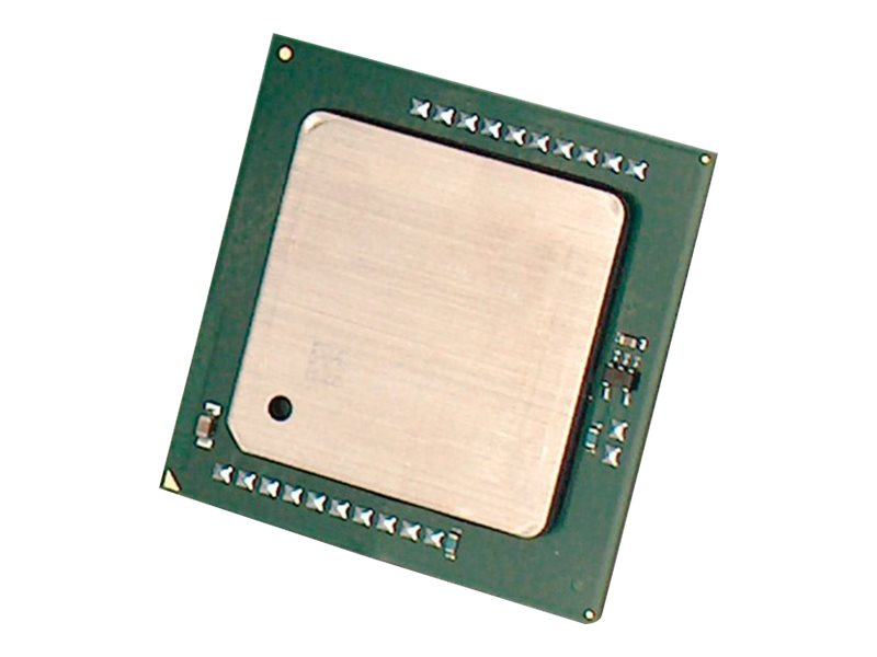 HPE Processor, Xeon 6C E5-2609 v3 1.9GHz 15MB 85W for BL460c Gen9