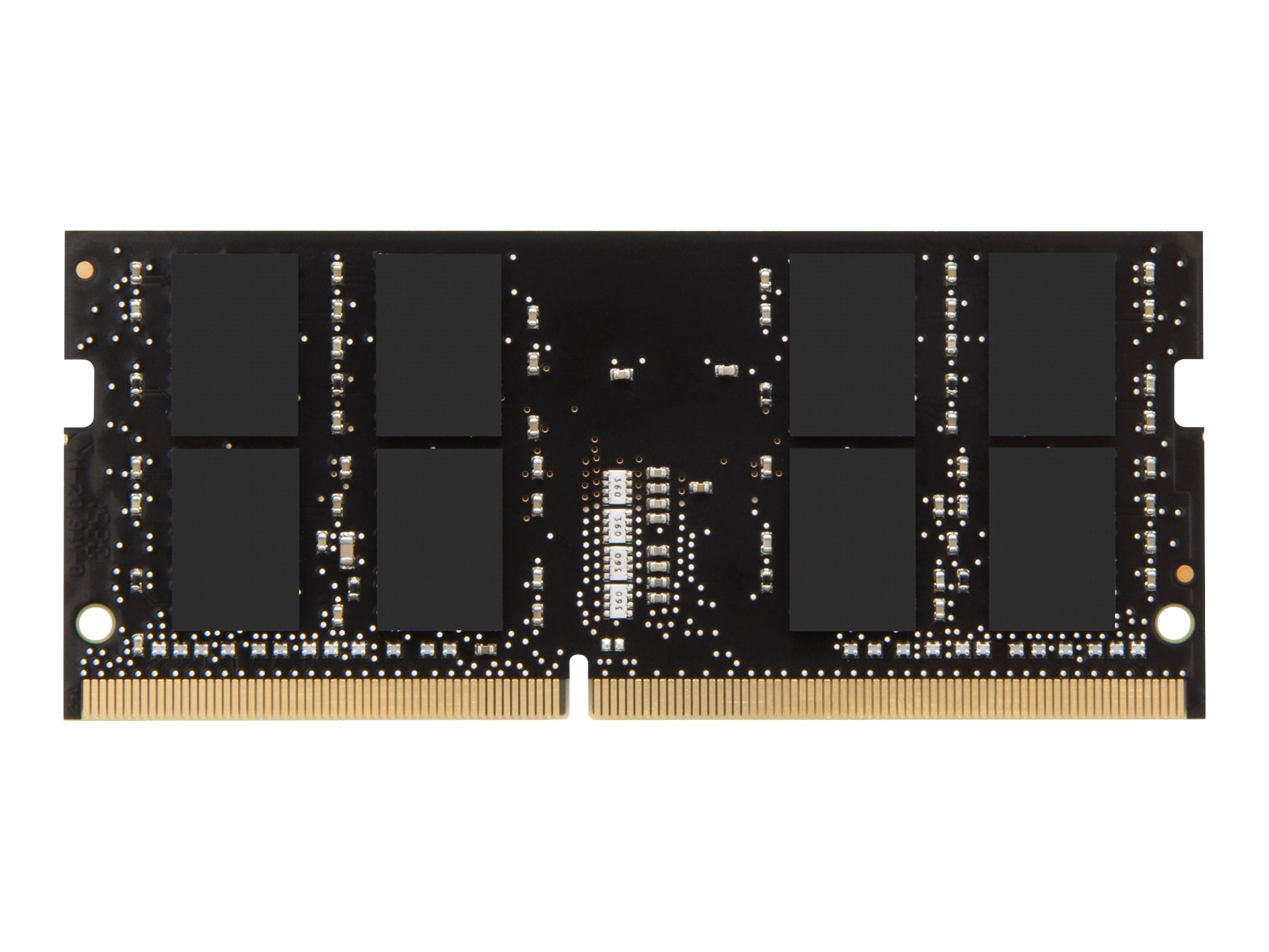 Kingston HX421S13IBK2/16 Image 3