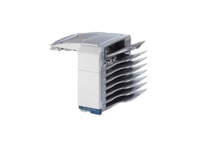 Oki Mailbox Stacker Option, 70044401, 426573, Printer Accessories