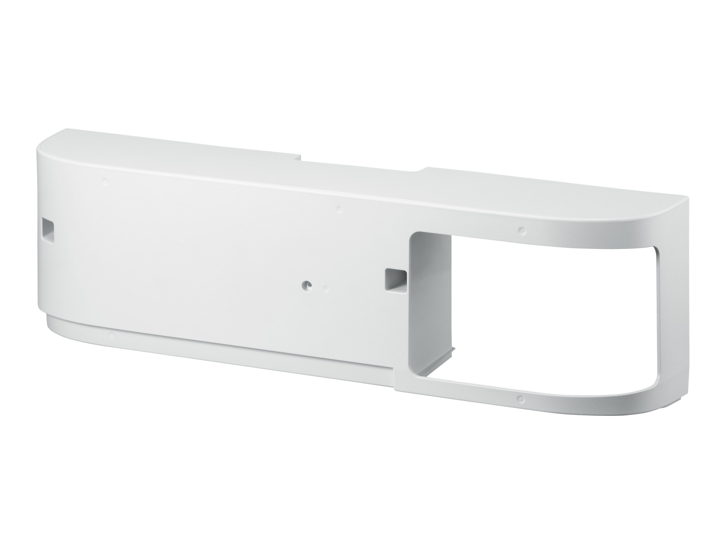 NEC Input Panel Cover for Select Projectors