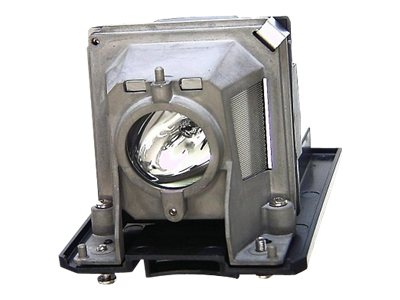 Buslink Media Replacement Lamp for NP115, NP210, NP215, NP216, NP110