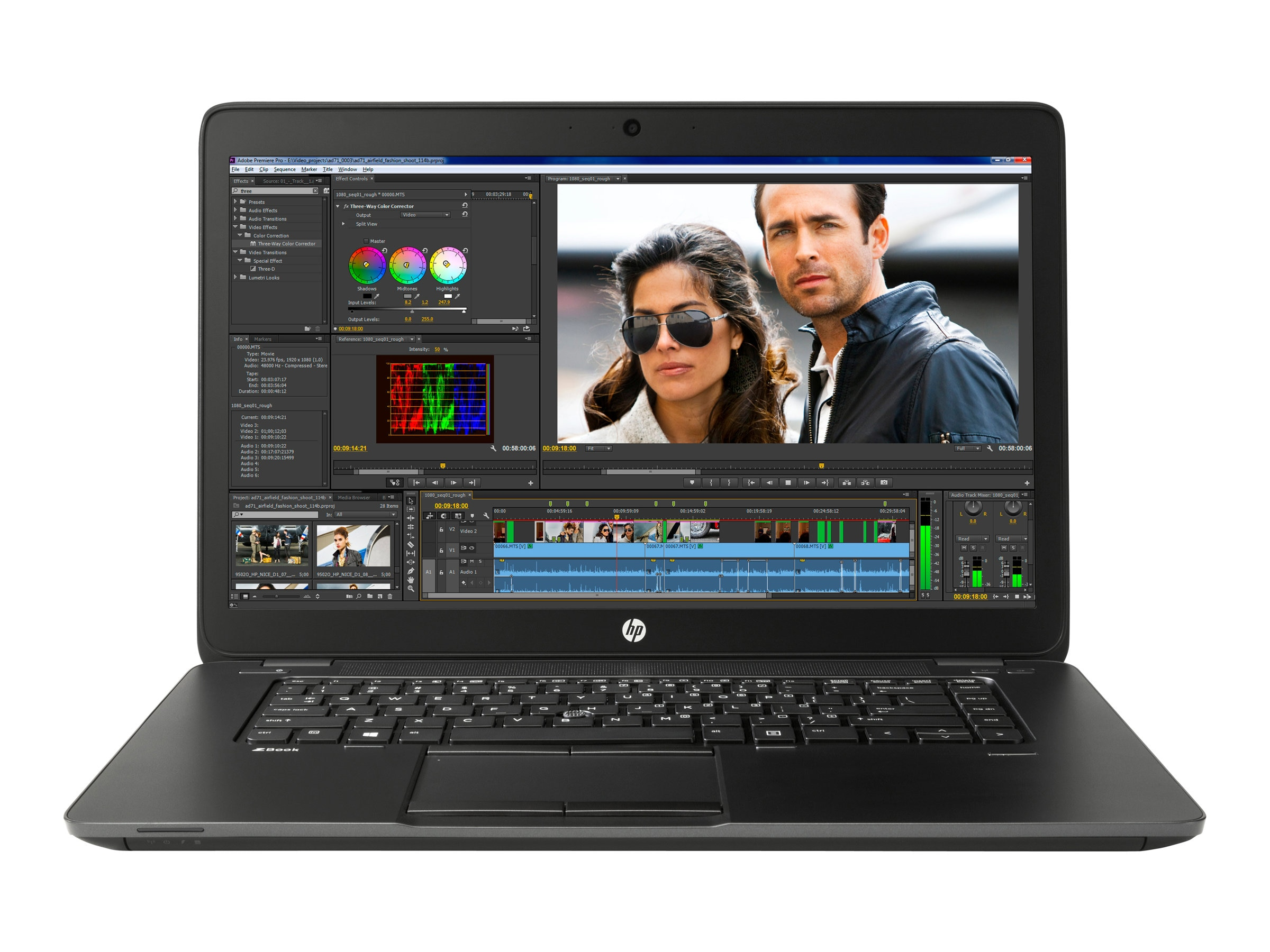 HP Inc. T7G59US#ABA Image 2