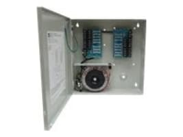 Altronix 16 Output CCTV Power Supply, ALTV2416300UL, 12673333, Power Supply Units (internal)