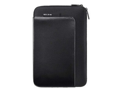 Belkin Portfolio Sleeve for Kindle Fire, F8N733-C00