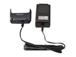 Intermec Desktop Power Communications Adapter for CN50 CN51, 851-093-311, 17398967, AC Power Adapters (external)