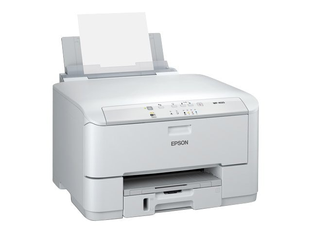 Epson Epson WorkForce Pro WP-4023, C11CB30231, 14274459, Printers - Ink-jet
