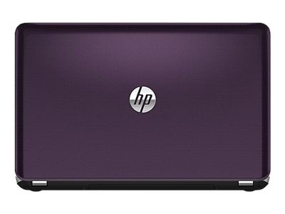 HP Pavilion 17-E196nr : 1.5GHz A4-Series 17.3in display, F9L94UA#ABA