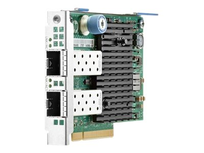 HPE 2-Port 10GbE 562SFP+ Adapter