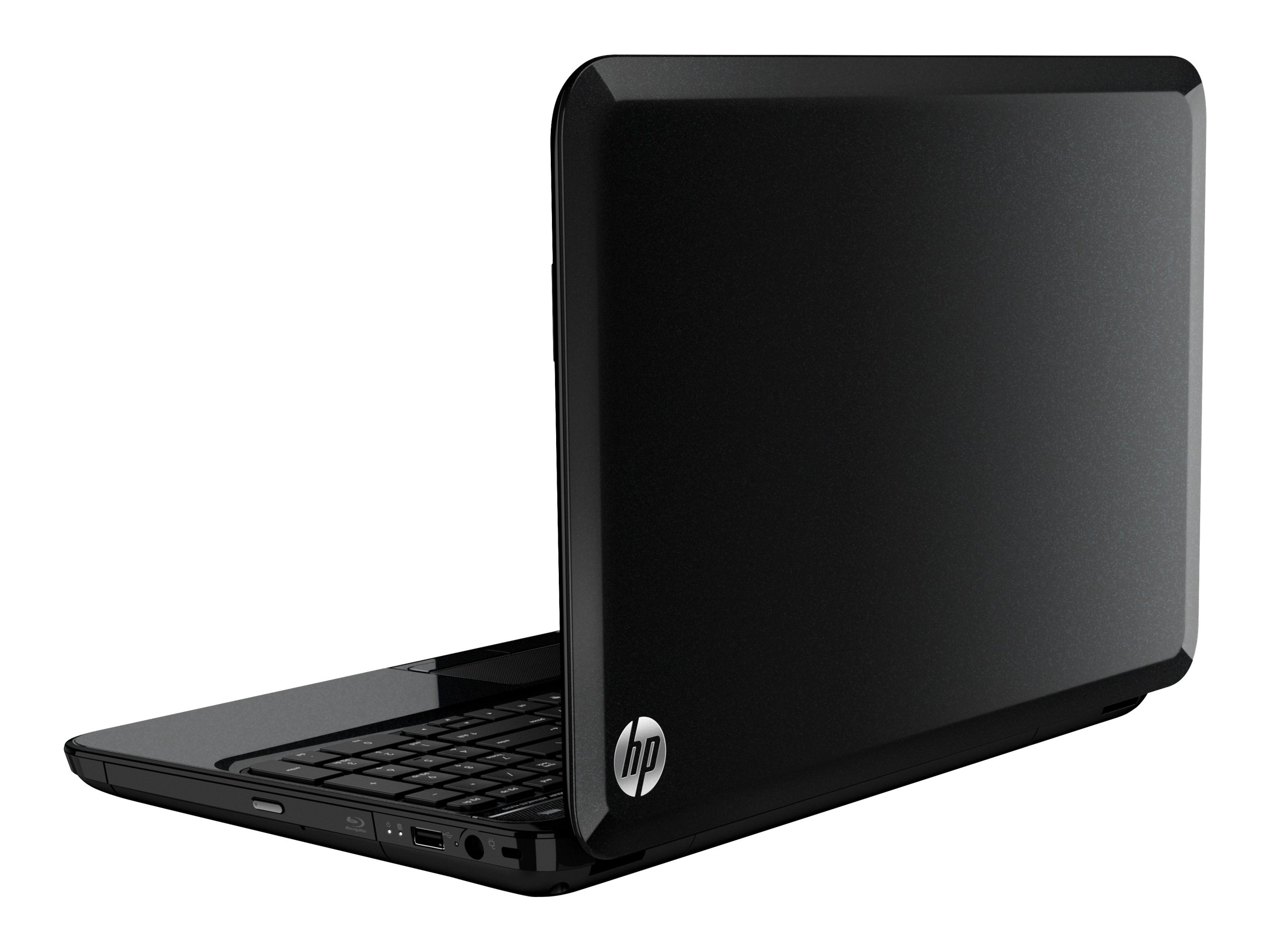 HP Pavilion g6-2260us : 2.4GHz Core i3 15.6in display, D1B38UA#ABA