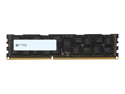 Mushkin 8GB PC3-14900 204-pin DDR3 SDRAM SODIMM, MAR3E186DT8G28, 31760432, Memory