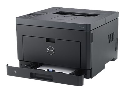 Dell 1CX14 Image 4