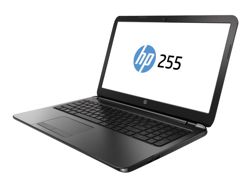HP 255 G3 : 1.8GHz A4-Series 15.6in display, G4V03UA#ABA, 17566123, Notebooks