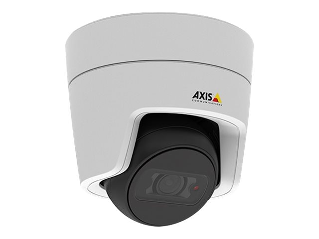 Axis 1080p Companion Eye L Day Night Camera