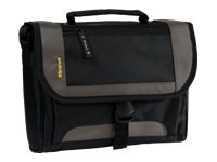 Targus CityGear Mini for iPad, Tablet, Netbook, TSM148US, 12484137, Carrying Cases - Tablets & eReaders