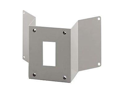 Axis Corner Bracket, 5010-641, 8497630, Mounting Hardware - Network