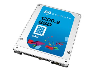 Seagate Technology ST400FM0303 Image 2