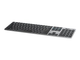 Dell Premier Wireless Keyboard & Mouse KM717, KM717-GY-US, 32688330, Keyboard/Mouse Combinations