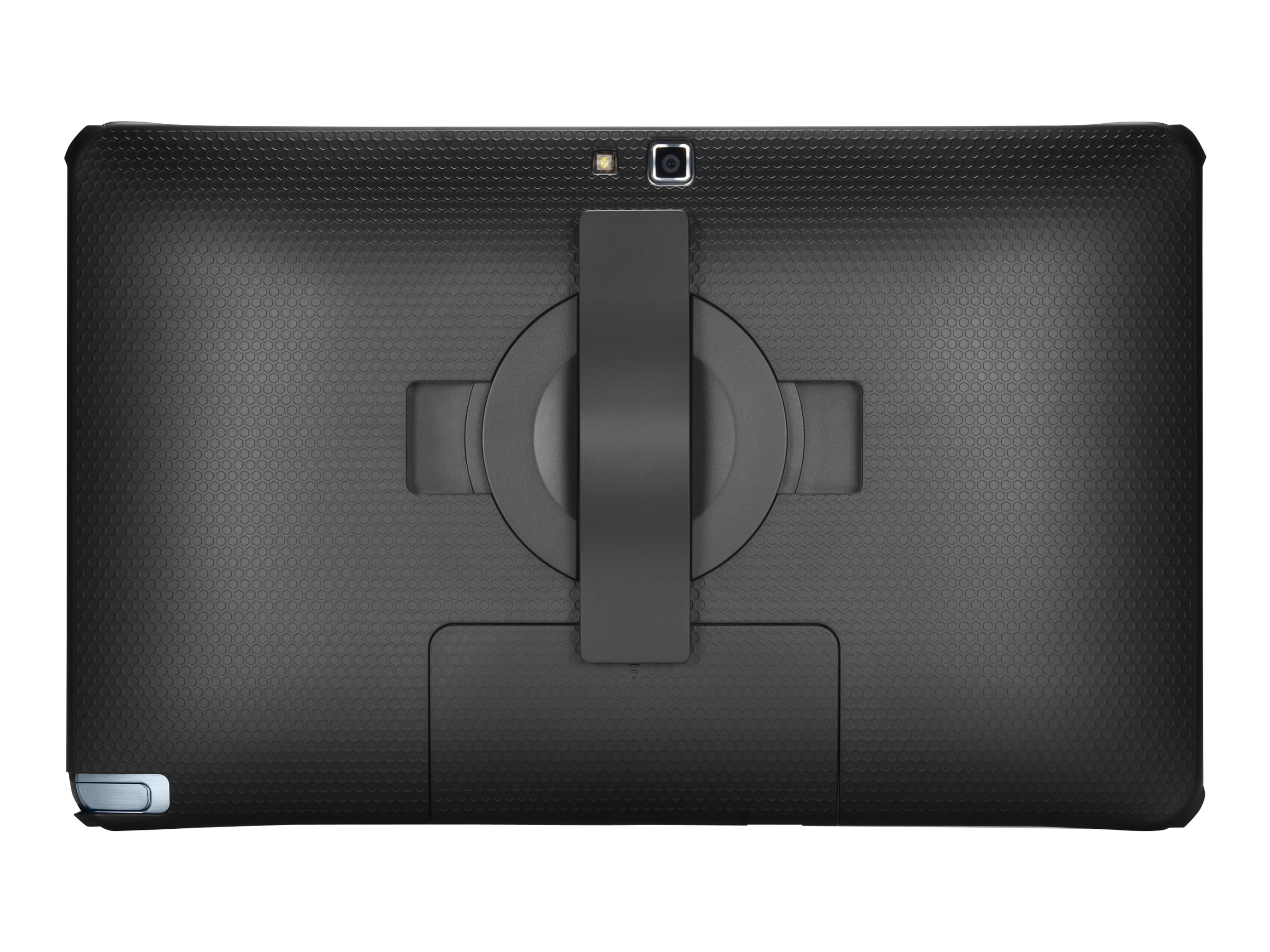 Samsung ATIV Tablet PC 500T Case with Hand Strap, AA-BR0N11B/US
