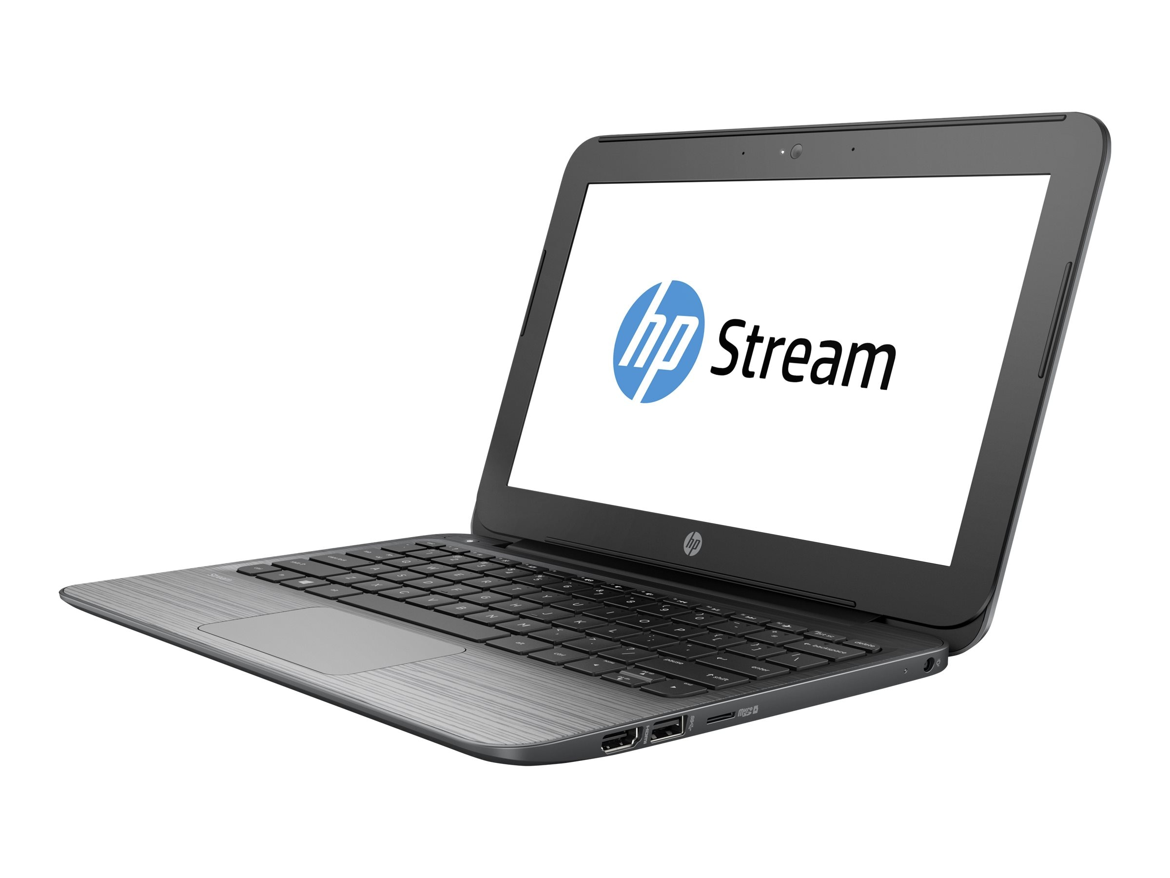 HP Stream 11 Pro G2 1.6GHz Celeron 11.6in display