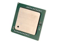 HPE Processor, Xeon 10C E5-2650 v3 2.3GHz 25MB 105W for XL450 Gen9 Apollo 4500