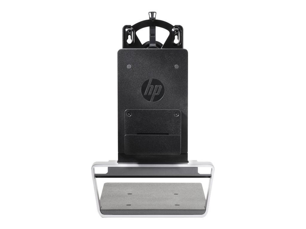 HP Integrated Work Center for Desktop Mini and Thin Client, G1V61AT