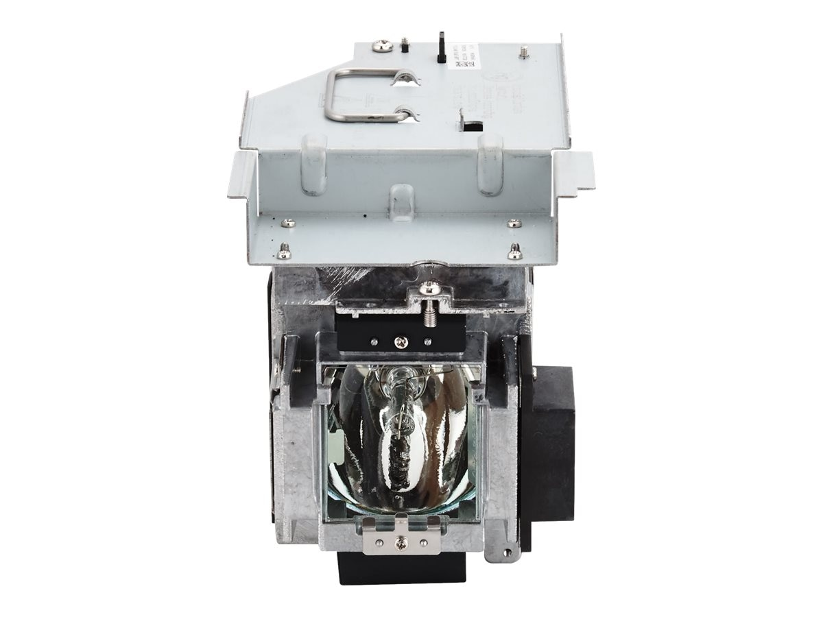 ViewSonic Replacement Lamp for PRO9510L, PRO9520WL, PRO9800WUL, RLC-106