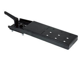 Panasonic Heavy Duty Fixed Top Offset Platform, 9 Offset, CF-H-C-HDM-304, 16513396, Mounting Hardware - Miscellaneous