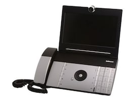 InFocus MVP100 Video Phone, MVP100, 17348177, Telephones - Business Class
