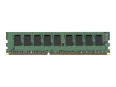 Dataram 2GB PC3-10600 240-pin DDR3 SDRAM DIMM for S5500BC, S5500WB, DTM64361