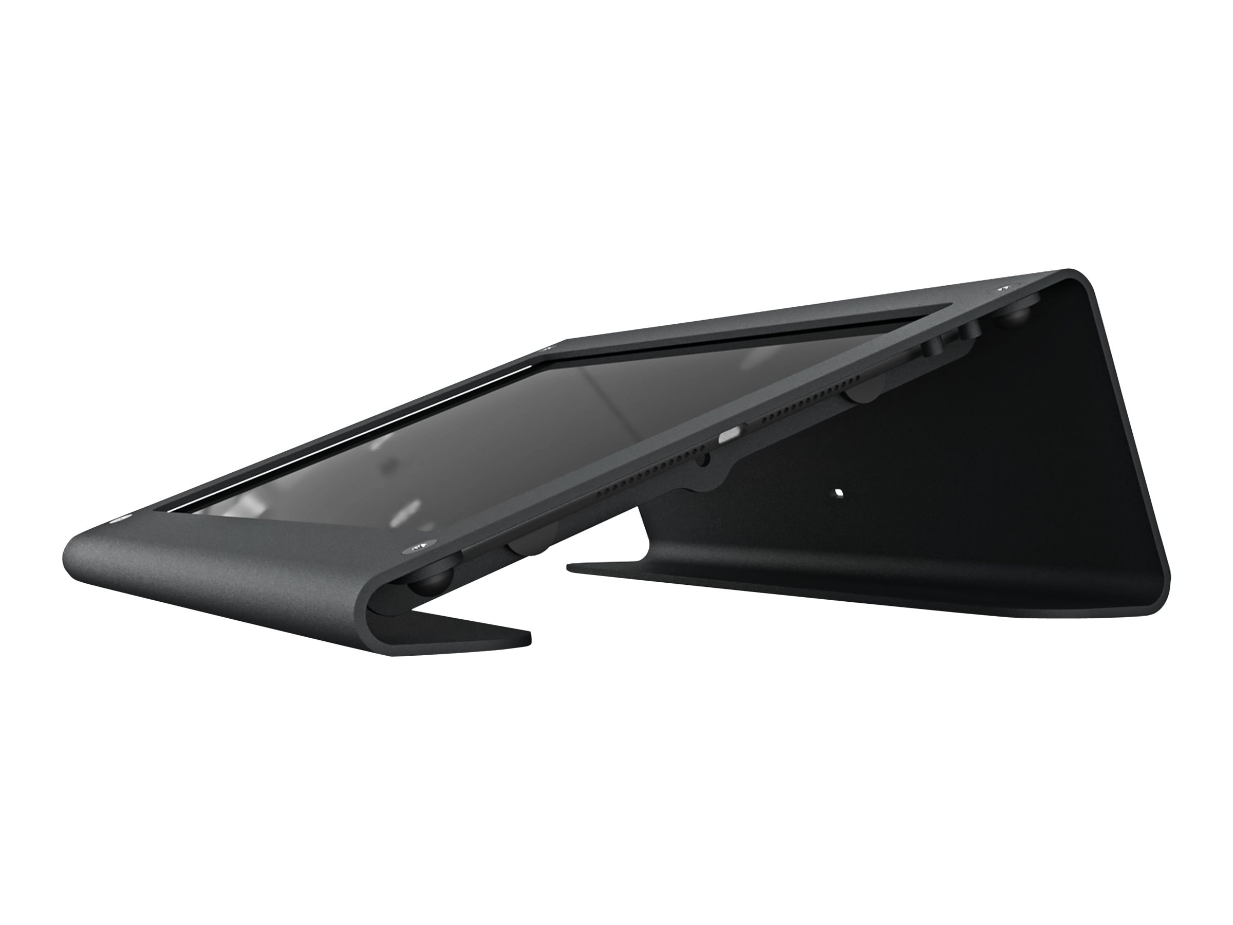 Kensington WINDFALL CONSOLE FOR SURFACE PRO 3 4