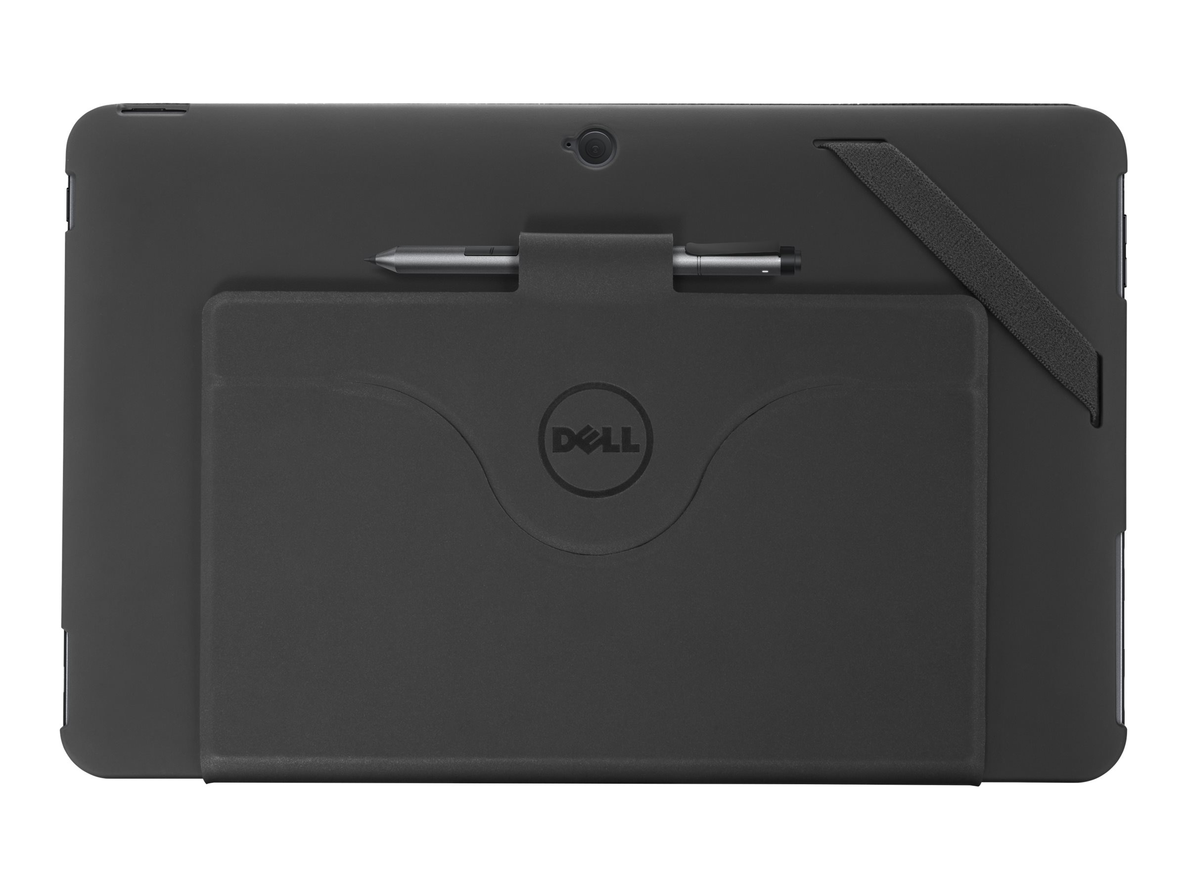 Dell XP51X Image 5