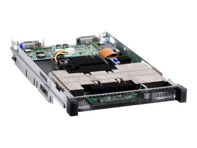Lenovo BladeCenter GPU Expansion Blade II with NVIDIA Tesla M2090, 00D6881, 14247813, Servers - Blade