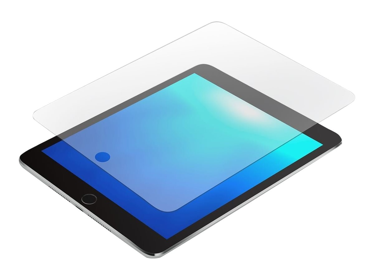 Targus Screen Protector for iPad Mini 4, AWV1273US