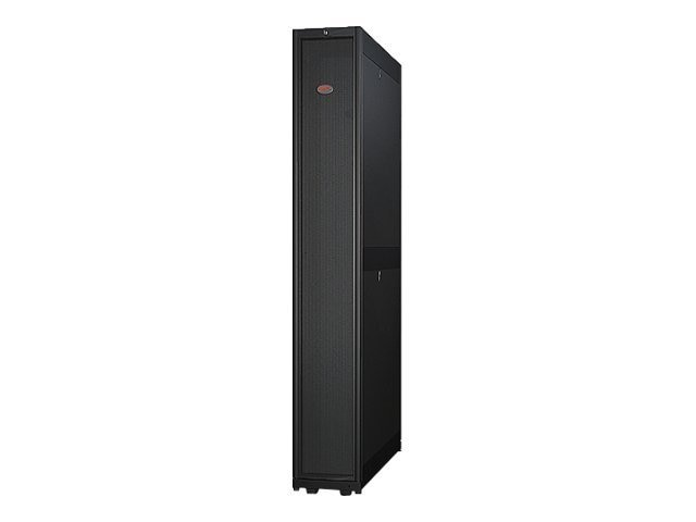 APC Symmetra PX 100kW Bottom Feed Side Car 300mm, PDPM100SC, 12524910, Power Distribution Units