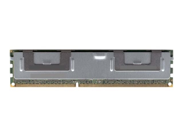 Dataram 32GB PC3-14900 240-pin DDR3 SDRAM LRDIMM for ProLiant BL460c G8, ProLiant DL580 G8, DRH81866LRQ/32GB