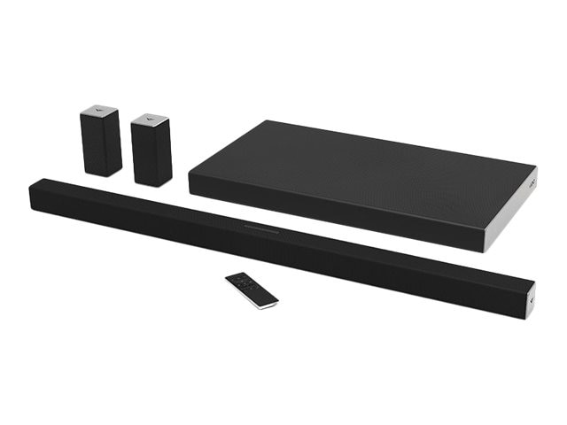 Vizio 40 Cast 5.1 Sound Bar