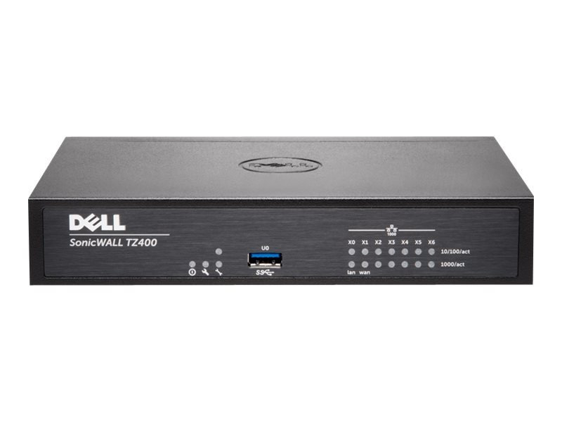 Dell 01-SSC-0514 Image 2