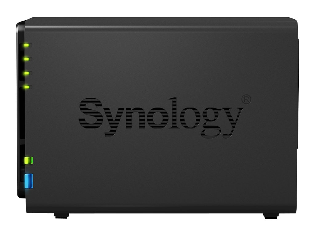 Synology DS216+II Image 7