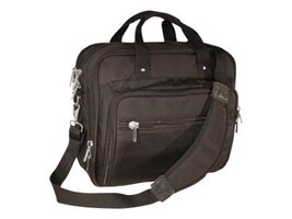 Panasonic Infocase ToughMate ComUniversal Carrying Case (Large Capacity), TBCCOMUNV-P, 11745681, Carrying Cases - Notebook