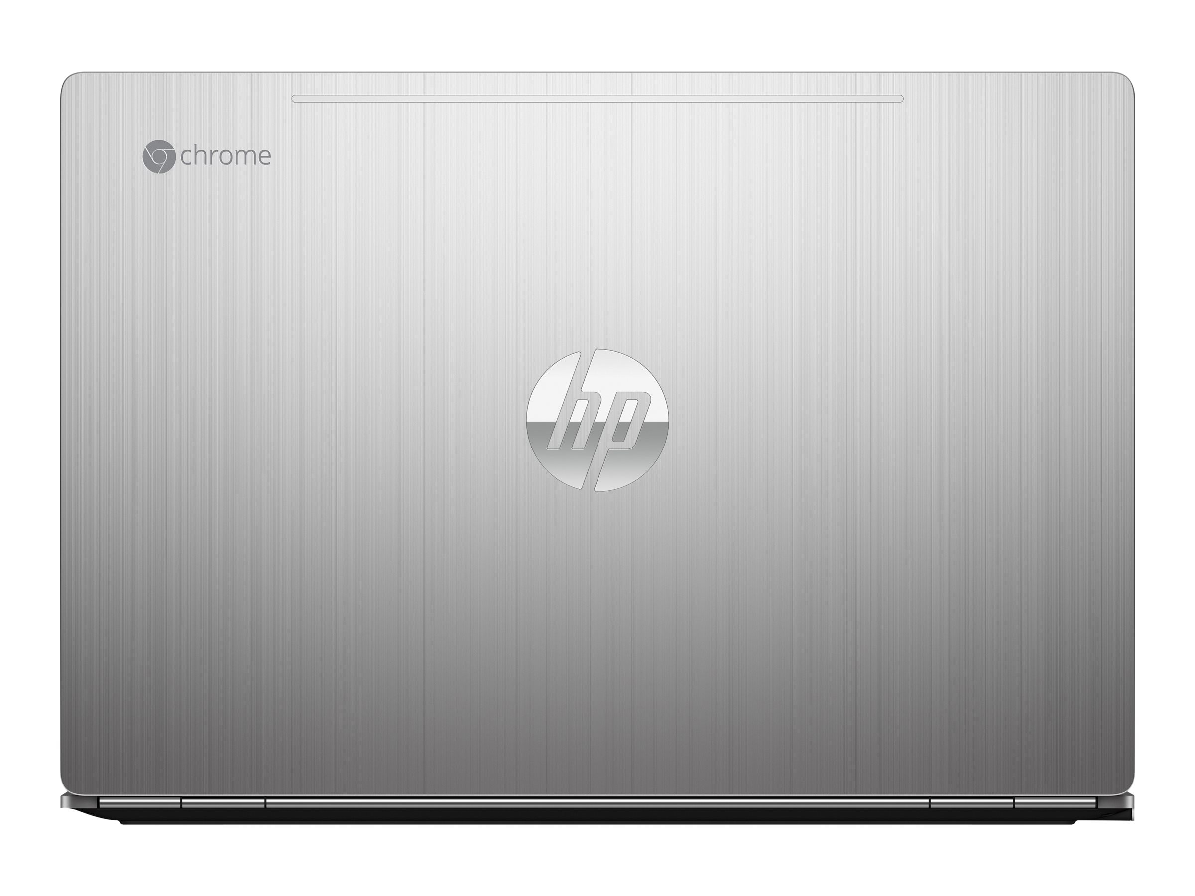 HP Chromebook 13 G1 1.1GHz Core m5 13.3in display, W0T01UT#ABA