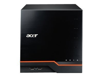 Acer AC100 Intel 2.4GHz Xeon, ST.R7L11.001, 15556431, Servers