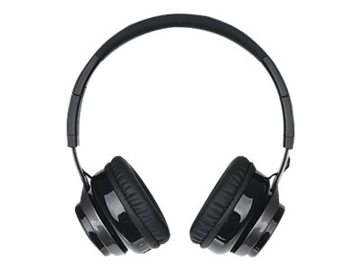 Thermaltake Lavi L Over Ear Headset Speaker