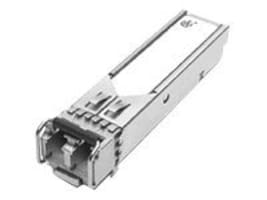 Allied Telesis 100BFX LC MMF SFP 2KM, AT-SPFX/2-00, 7307726, Network Transceivers