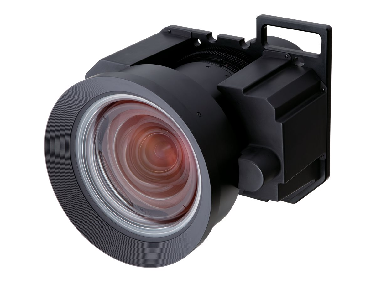 Epson Rear Zoom Lens 3 for EB-L25000U, V12H004R05